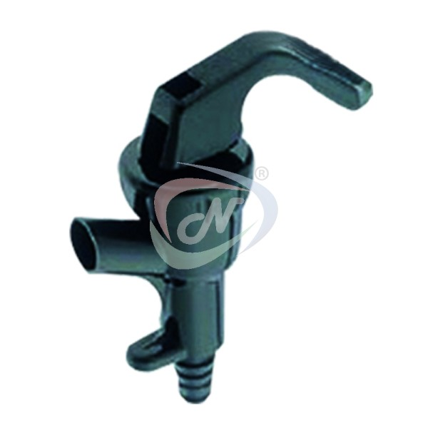 https://www.natronequipments.com/upload/product/Plastic Beer Faucet Replacement Head.jpg